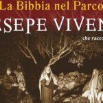 Presepi viventi di Sicilia: Valderice