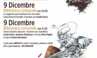 Eventi 2018 ChocoModica 03