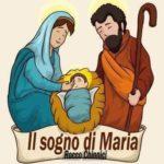 Presepi viventi in Sicilia: Belmonte Mezzagno