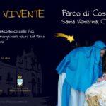 Presepi viventi in Sicilia: Cosentini