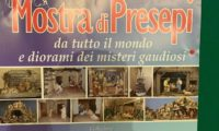 Eventi 2018 Presepe Gela San Rocco 02