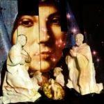 Presepi viventi in Sicilia: Petralia Soprana, Presepe d'incanto