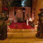 Presepi viventi in Sicilia: Resuttano
