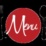 Gastronomia: Sogliola alla saccense