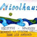 Nicolhaus