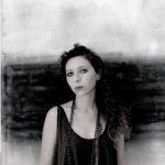 Pittrice Marilina Marchica