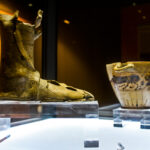 Museo-Archeologico-etnografico-Elena-La-Spina