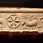 Museo-Archeologico-etnografico-Elena-La-Spina-2