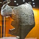 Museo-Archeologico-etnografico-Elena-La-Spina-3