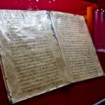 Museo-Archeologico-etnografico-Elena-La-Spina-5