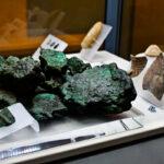Museo-Archeologico-etnografico-Elena-La-Spina-7