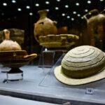 Museo-Archeologico-etnografico-Elena-La-Spina-9