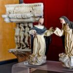 Museo-Archeologico-etnografico-Opera-di-Michele-Caltagirone-Elena-La-Spina-11
