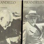 I romanzi di Luigi Pirandello
