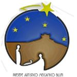 Presepe artistico in Sicilia 2019: Blufi (PA)