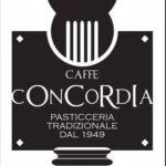 Bar Concordia di Saito