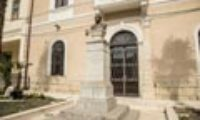 Biblioteca Barone Mendola Favara (1)