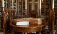 Biblioteca Barone Mendola Favara (10)