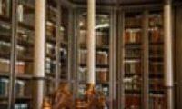 Biblioteca Barone Mendola Favara (11)