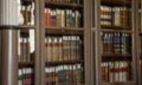 Biblioteca Barone Mendola Favara (12)