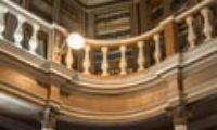 Biblioteca Barone Mendola Favara (13)