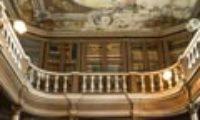 Biblioteca Barone Mendola Favara (14)