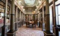 Biblioteca Barone Mendola Favara (3)
