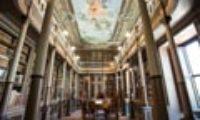 Biblioteca Barone Mendola Favara (4)