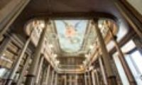 Biblioteca Barone Mendola Favara (5)