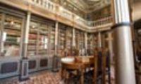 Biblioteca Barone Mendola Favara (6)