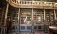 Biblioteca Barone Mendola Favara (7)