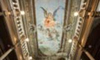 Biblioteca Barone Mendola Favara (8)