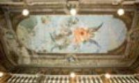 Biblioteca Barone Mendola Favara (9)