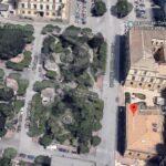 Biblioteca La Rocca 03
