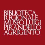 Biblioteca Museo Luigi Pirandello