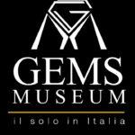 Gems Museum di Agrigento