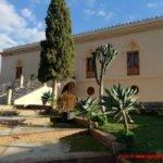 Antiquarium Villa Aurea – Agrigento