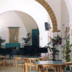 """Istituzione Culturale """"Federico II"""" – Menfi"""