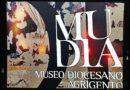 MUDIA Museo Diocesano di Agrigento
