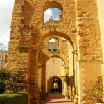 Museo Civico di Santo Spirito