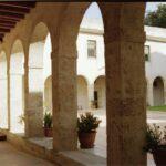 Museo Badia Licata 00