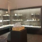 Museo Badia Licata 01