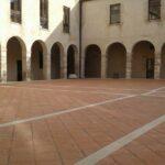 Museo Badia Licata 02