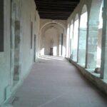 Museo Badia Licata 04