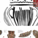Museo Archeologico della Badia – Licata (AG)