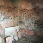 Museo Castello incantato Sciacca 08