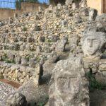 Museo Castello incantato Sciacca 09