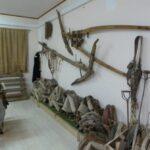 Museo della civilta contadina Montallegro 01