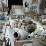 Museo della civilta contadina Montallegro 02