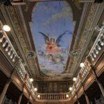 Museo ornitologico Barone Mendola Favara 04